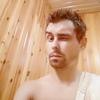 Саня, 28, г.Сланцы