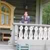 Наталья, 38, г.Лодейное Поле