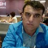 Умар, 25, г.Сафоново
