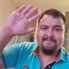 сергей, 36, г.Арти