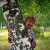 Вера, 61, г.Талица