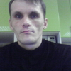 Андрей, 39, г.Земетчино