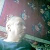 sergpompedu, 55, г.Якшур-Бодья
