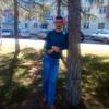 Юра, 35, г.Белово