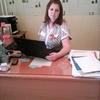 марина, 42, г.Солнечнодольск