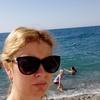 татьяна, 36, г.Нефтеюганск