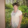 Елена, 60, г.Мантурово