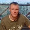 Николай, 33, г.Вад