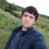 Навруз, 21, г.Владимир