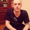 Stas, 33, г.Кострома