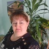 Елизавета, 39, г.Тогучин