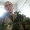 Александр Новиков, 37, г.Судогда