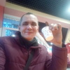Алексей, 46, г.Нерюнгри