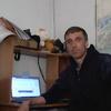 Андрей, 42, г.Могоча