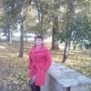 Айсылу (алсу), 44, г.Воркута