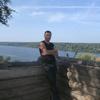 САША, 35, г.Иваново
