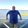 Игорь, 30, г.Липецк