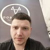 Роман Гавриков, 32, г.Куйбышев