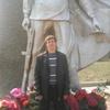роберт, 28, г.Завитинск
