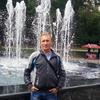 Владимир, 48, г.Грайворон