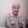 Раднои, 44, г.Назрань