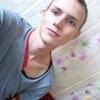 Дима Поварницин, 18, г.Воткинск