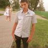 Николай, 22, г.Инжавино