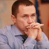 Макс, 39, г.Нижневартовск