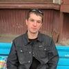 Pavel, 33, г.Магнитогорск