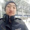 Данил, 16, г.Улан-Удэ