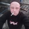 Алексей, 33, г.Зилаир