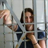 Natalja, 36 лет, Телец, Рига
