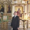 Анатолий, 67, г.Ижевск