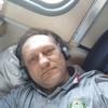 Сергей, 54, г.Ноябрьск (Тюменская обл.)