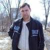$$$ Дмитрий, 46, г.Сафоново