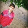Игорь, 24, г.Новопавловск