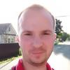 Михаил, 31, г.Семенов