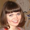Анастасия, 24, г.Гремячинск