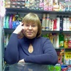 Ирина, 58, г.Челябинск