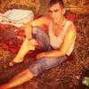 Иван, 28, г.Лотошино