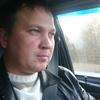 Артур, 35, г.Азнакаево