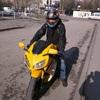 Дмитрий, 24, г.Сальск