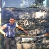 Игорь, 48, г.Карачев