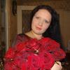 Ольчик, 32, г.Беднодемьяновск