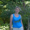 Светлана, 46, г.Талдом