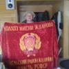 Олег, 52, г.Сланцы