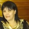 Надежда Маркотенко, 40, г.Лазо