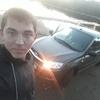 Ильдар, 23, г.Чайковский