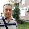 Николай, 61, г.Олекминск