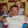 Андрей Митрофанов, 37, г.Сузун